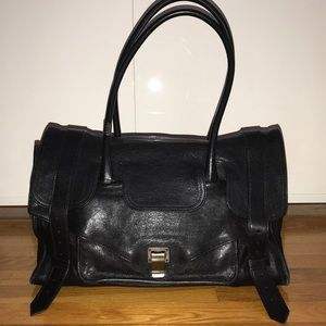 Proenza Schouler KeepAll PS1